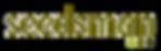 Seedsman Logo PNG.png