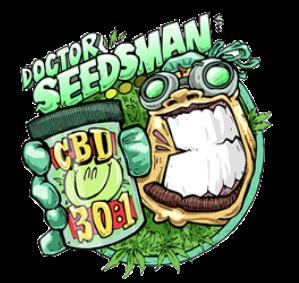 Doctor Seedsman CBD PNG.png