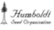HSO LOGO PNG.png