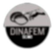 DinaFem Logo PNG.png