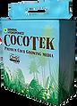 CocoTek PNG.png