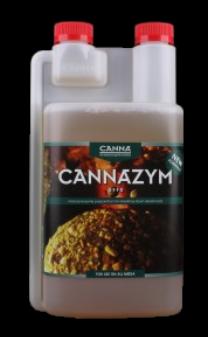 Canna Cannazyme Nutrients