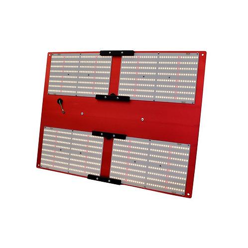 HLG 550 V2 R Spec