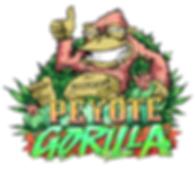 Peyote Gorilla PNG.png