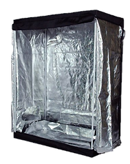 Open Grow Tent.png