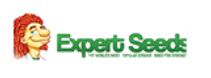 Expert Seeds Logo PNG.png