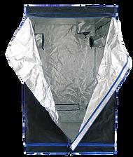 4x4 tent budget.png
