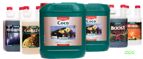 canna coco line PNG.png