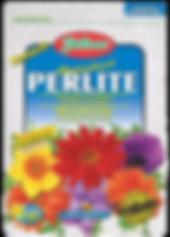 Perlite PNG.png