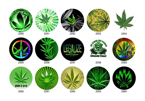 Legalize Collection