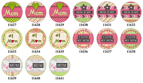 Mom 11627-11641