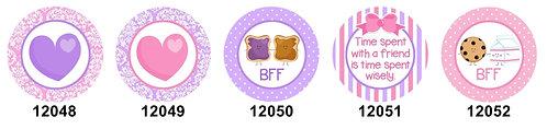 BFF 12048-12052