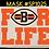 Thumbnail: Cleveland Browns #SP1020-SP1029