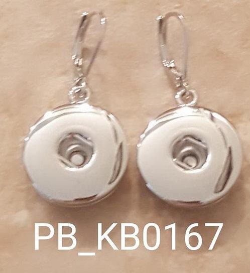PB_KB0167