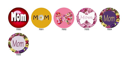 MOM Collection