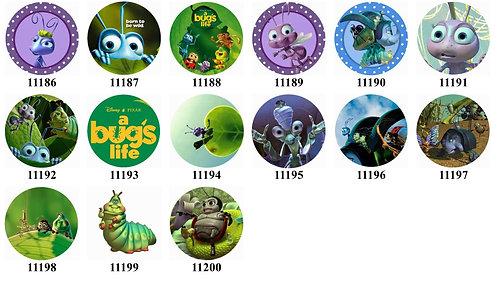 Bugs Life 11186-11200