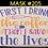 Thumbnail: Medical/First Responders Digital Masks #200-214