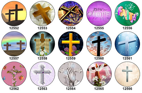 Christian 12552-12566