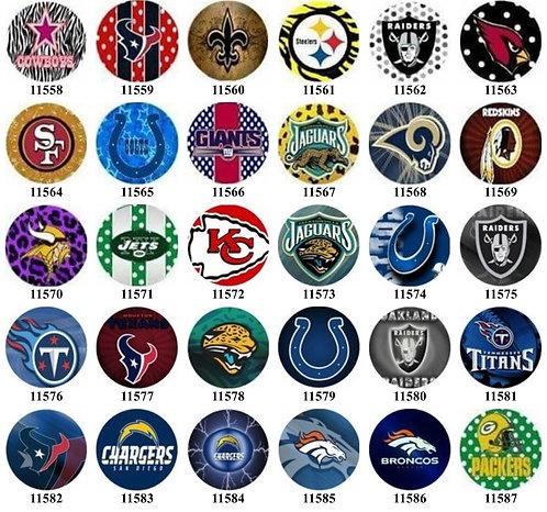 NFL 11558-11587