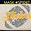 Thumbnail: Pittsburgh Steelers #SP1040-SP1048