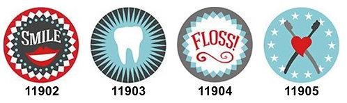 Dental 11901-11905