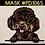 Thumbnail: Peeking Dogs #PD1061-PD1075