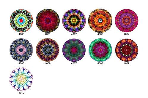 Mandala Design Collection