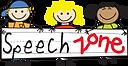 SpeechZone-logo.png