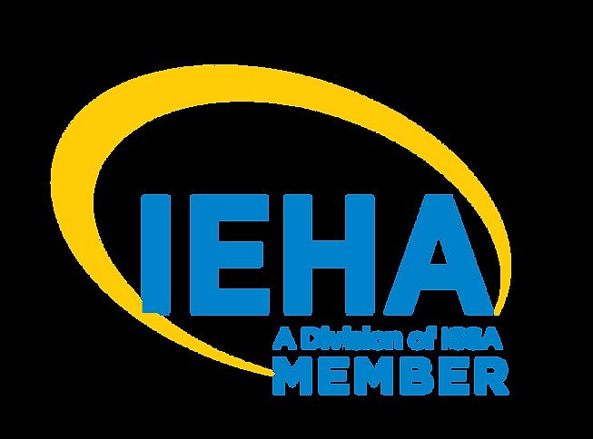 IEHA-logo-MEMBER.png