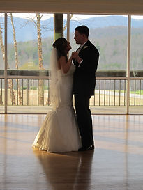 Wedding Caterers in NE Gerogia
