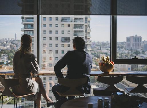 5 עקרונות למיתוג ויזואלי עסקי