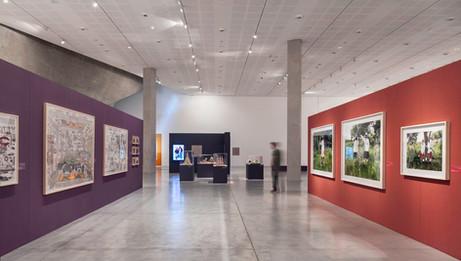 Roy Drabkin | Tel Aviv Museum of Art