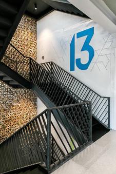 Palo Alto Networks| TLV