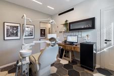 Gila Korach | Dental Clinc