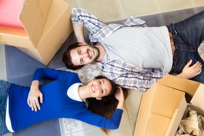 5 things you need to know before buying your new home