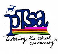 ResizedImage200185-ptsa-logo.jpg