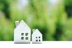 Experienced Conveyancing Assistant/Secretary Required