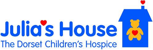 Julias House Childrens Hospice