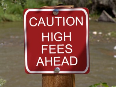 Probate Fee Hike: There's Still Time!