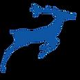 burgate logo