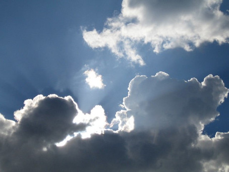 Major delays in obtaining Grant of Probate… but there is always a silver lining!
