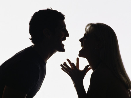 Divorce and Settlements: What is classed as matrimonial assets?
