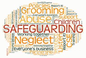 ResizedImage300202-Safeguarding-acrostic