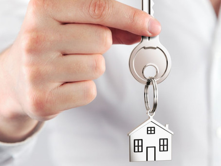 How can we prevent legal disputes over jointly owned property? Preparation is key!