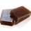 Thumbnail: African Black Soap