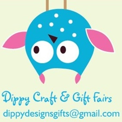 Dippy Craft and Gift Fair