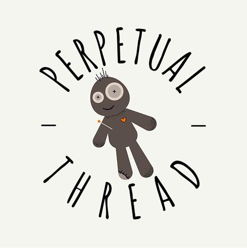 perpetual logo.png