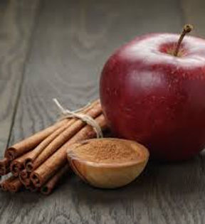 spiced apple autumn.jpg
