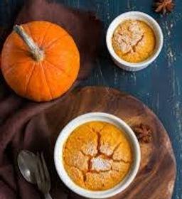 pumpkin%20souffle3_edited.jpg