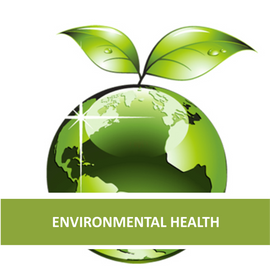 Environmental-Health.png